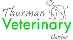 Thurman Vet Center
